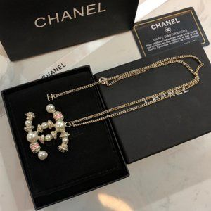 c necklaces